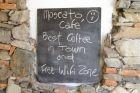 Cafetería Café Moscato  Colonia