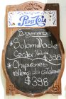 Restaurante Parrilla Santa Rita Colonia