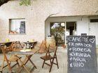 Restaurantes - Comidas La Bendita Colonia