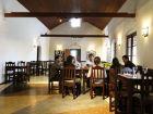 Restaurante Posada de Ofelia Restaurant Gourmet Colonia