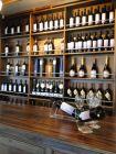 Restaurante Club Uruguay Colonia