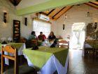 Restaurante Don Gatto Colonia