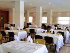 Restaurante Hotel Casino Carmelo Colonia