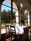 Restaurante L´arbàlete- Restaurante del Hotel Nirvana Colonia