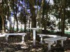 Paseos y Actividades Villa Celina Colonia