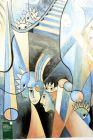 Paseos y Actividades Arte Mural  Colonia