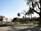 Paseos y Actividades Plaza Mayor  Colonia