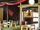 Restaurante El Palenque Colonia