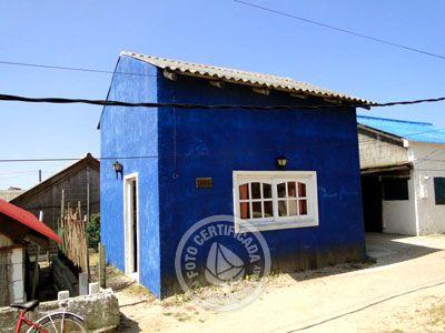 Casa A177 Aguas Dulces