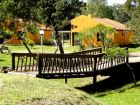 Complejo Aguas Dulces Resort Club Aguas Dulces