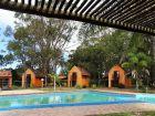 Aguas Dulces Resort Club