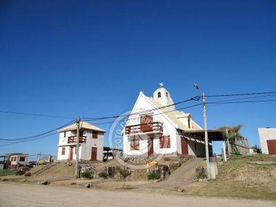 Apartamentos Uruguay Oceánico