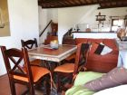 Casa Casa Pueblo Aguas Dulces