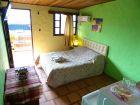 Apart-Hotel Arinos - Monoambiente Doble Estandar Aguas Dulces