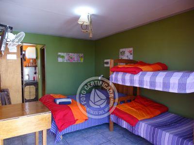 Apart-Hotel Terrazas de Aguas Dulces - Apartamento Aguas Dulces