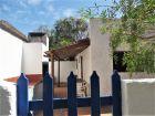 Casa Virazón - 6 Aguas Dulces