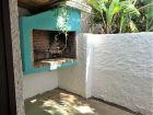 Casa Virazón - 5 Aguas Dulces