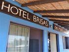 Hotel Brisas del Mar - Dobles