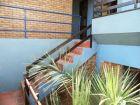 Hotel Hotel Brisas del Mar - Triple Aguas Dulces