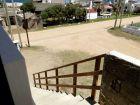 Apartamento Balcones al Mar - 2 Aguas Dulces