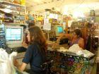 Supermarkets markets and supplies El Agua Dulce Aguas Dulces