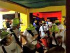 Club Juventud y Progreso Aguas Dulces Aguas Dulces