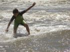 Escuelita de Surf