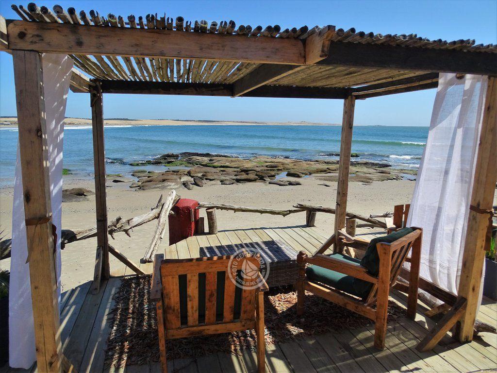 Hostería La Perla del Cabo