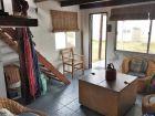 Casa Rancho 66 Cabo Polonio