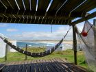 Cabaña Shanti Cabo Polonio