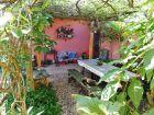 Hostel Posada Rosada de los Corvinos (Hostel Rosa) Cabo Polonio