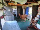 Cabaña 111 Cabo Polonio