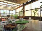 Inn El jardin de Elisa Cabo Polonio