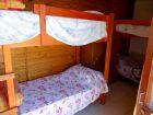 Hostel Lo de Marcelo Cabo Polonio