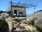 Casa La Casa de Alvaro Cabo Polonio