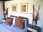 Hotel La Perla del Cabo -  Doble matrimonial con vista al Faro Cabo Polonio