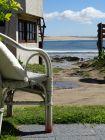 Hotel La Perla del Cabo - Anexo Doble Cabo Polonio