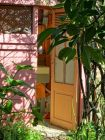 Inn Rosada de los Corvinos - Compartida Cabo Polonio
