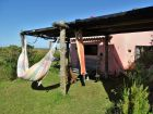 Pousada Rosada de los Corvinos - Compartida Cabo Polonio