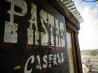 Posada Santa Maradona - Dobles 1 - Cabo Polonio
