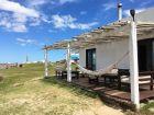 Posada La Posada - Doble Cabo Polonio