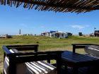 La Posada - Cuadruple - Cabo Polonio