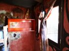 Pousada Suites Alquímicas - Madera Cabo Polonio