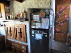 Hostel Viejo Lobo Hostel - Doble Cabo Polonio