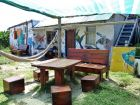 Viejo Lobo Hostel - Doble