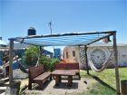 Hostel Viejo Lobo Hostel - Compartida Cabo Polonio