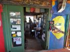 Viejo Lobo Hostel - Compartida