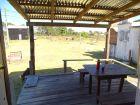 Cabaña El Ranchito Valizas