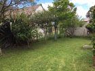 Casa Lambae Valizas