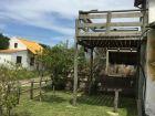 Cabana La Lila Valizas